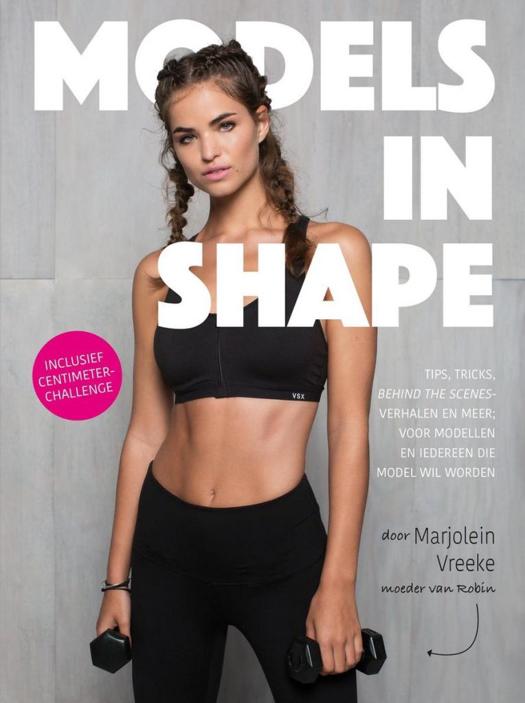 Models in shape modellen work-out